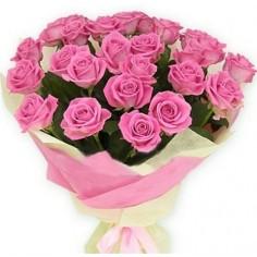Любимые цветы! Заказ доставки.